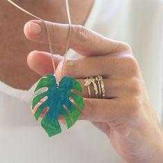 Drop Earrings, Jewelry, Design, Fashion, Jewellery Making, Moda, Jewelery, Drop Earring