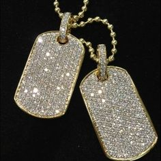 Bling tags ♥✤ | Keep the Glamour | BeStayBeautiful