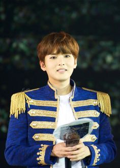 ♥ Super Junior, Kim Ryeowook, Korean Boy Bands, The Little Prince, Superman, Dj, Dancer, Kpop, Actors