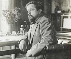 Listen to Claude Debussy Radio, free! Stream songs by Claude Debussy & similar artists plus get the latest info on Claude Debussy! Claude Monet, Claude Debussy, Listen To Free Music, Javanese, Music Composers, Great Life, Portraits, Concert Hall, Nocturne