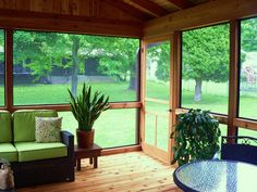 screened-porch-remodeling6