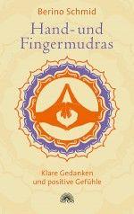Hand- und Fingermudras #Mudra #Handmudra #Fingermudra