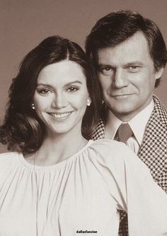 Twitter Old Tv Shows, Best Tv Shows, Favorite Tv Shows, Southfork Ranch, Dallas Tv, Victoria Principal, Classic Series, Movie Tv, Tv Series