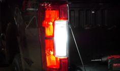 F350 Super Duty, Headlight Bulbs, Led Light Bars, Power Led, Led Headlights, Truck Accessories, Bar Lighting, Ford Trucks, Spotlight