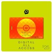 Digital All Access Pass- Experience the main sessions of Passion 2013 and extras! Worth EVERY penny!