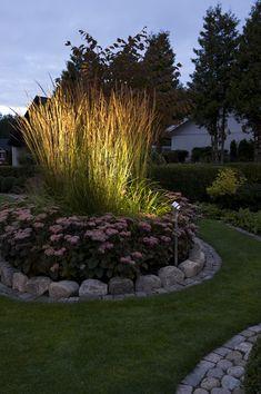 puutarha,piha,terassi,ulkovalaistus,ulkovalaisin