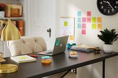 Have you checked out the Post-it Miami Color Collection?