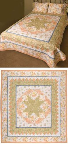 Keepsake Quilting features a rich collection of high-quality cotton quilting fabrics, quilt kits, quilting patterns, and more at the best prices! Keepsake Quilting, Pillowcase Pattern, Leaf Table, Sweet Dreams, Sewing Projects, Textiles, Crafty, Quilts, Blanket