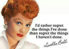 Lady after my own heart #lucielleball #redheadshavemorefun #dayspa #simplyserendipity #paulsvalleyok