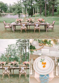 Beautiful wedding at Moss Mountain Farm in Arkansas Outdoor Furniture Sets, Outdoor Decor, Farm Wedding, Wedding Inspiration, Wedding Ideas, Wedding Planning, Mountain Weddings, Bridal, Arkansas
