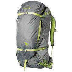 c9e1fe0e48a1 Kelty has announced its new TraiLogic collection of tents, sleeping bags,  sleeping pads and backpacks for And it's definitely worth checking out!