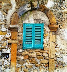 Doors , Butera, Sicily Doors, Places, Lugares, Gate