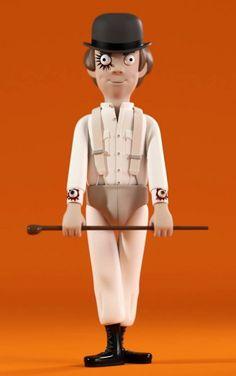 muñecos cine series famosos (10)