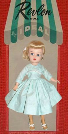 Dolls & Bears Selfless Girls Doll You And Me Friends Blonde Doll With Bob Girl Toy Doll Dolls