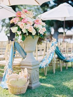 Charleston Weddings magazine summer 2016 / Image by Ryan Ray Photography
