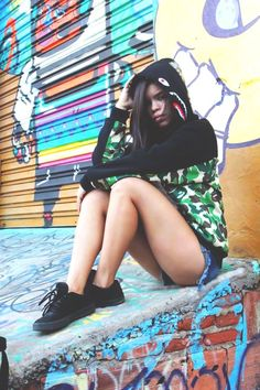 Bucket Hat, Hats, Clothes, Fashion, Outfits, Moda, Clothing, Bob, Hat