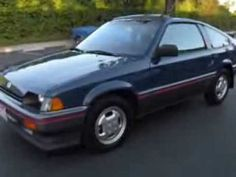 1985 Honda Civic Si -   Honda Civic Si Accessories & Parts - CARiD.com - 2003 honda civic coupe  hatchback  sale - cargurus Save $4062 on a 2003 honda civic coupe si hatchback. search over 12500 listings to find the best local deals. cargurus analyzes over 4 million cars daily.. 2015 honda civic  sedan review   fwd fr-  2015 honda civic si sedan: 2.4-liter dohc i-4 vvt (205 horsepower @ 7000 rpm; 174 lbs-ft @ 4400 rpm) 6-speed manual. 20 city/25 highway/20 combined (epa…