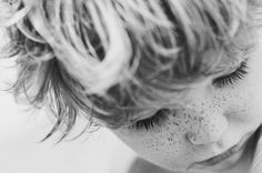 outer-banks-family-photography-2010046