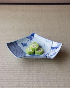 日本人のおやつ♫(^ω^) Japanese Sweets 伝統の和菓子 Wagashi 一日一菓 木村宗慎
