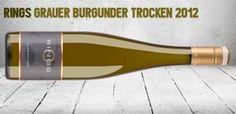 Pfälzer Spitzenweine von Rings - http://weinblog.belvini.de/rings-weine