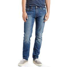 Men's Levi's 511 Slim Fit Jeans