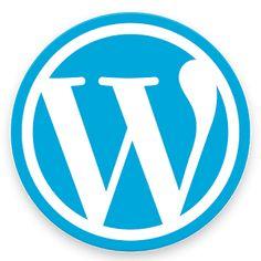 Como atualizar para a versão 4.7.1 do wordpress.