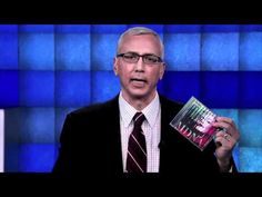 BREAKING NEWS: Dr. Drew: New Highly Addictive Drug Hits the Streets