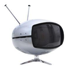 "1972 Panasonic TR-005 ""Orbitel"""