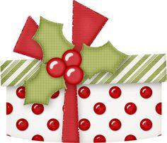 Arana — альбом «SCRAP KITS / SCRAP KITS 13 / SK Heavenly Christmas» на Яндекс.Фотках