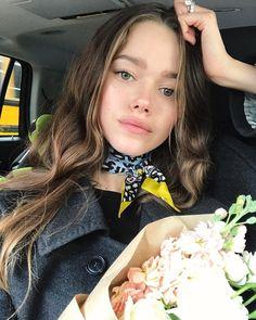 "2,620 Likes, 42 Comments - Valeria Lipovetsky (@valerialipovetsky) on Instagram: ""Felt like such a blogger today """