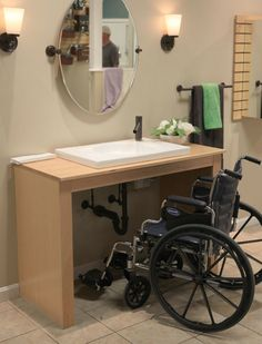 Photography Gallery Sites Modifications for an Accessible Home Ada BathroomHandicap