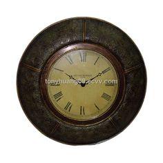 Antique Wall Clocks - China Antique Wall Clocks, ClockManufacturer ...