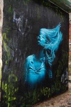 Swishh... By Snik, in Stamford (UK)