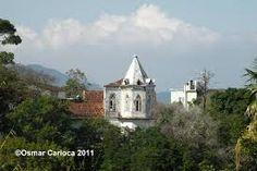 Image result for SANTA TERESA Castelos
