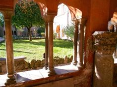 Trastevere secreta: um passeio grátis e inesperado em Roma
