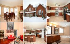 New MLS Listing for sale! Book your showing today! Lovely #home in #hamilton #realestate #searchrealty
