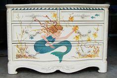 http://www.deborahbsmith.com/murals/murals_trompe.html