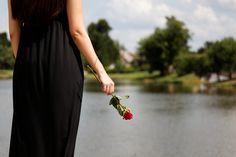 † DEUIL DÉCÈS †  Pour soutenir vos proches durant ces moments difficiles et rendre hommage au défunt, ArtiFleurs vous propose une gamme deuil avec des bouquets et des compositions florales artificielles ou stabilisées, car les fleurs témoigneront de votre amitié et compassion.   En savoir plus sur http://www.artifleurs-fleurs-artificielles.com/boutique/deuil-deces/#zM2tDKs6xeo69YTw.99