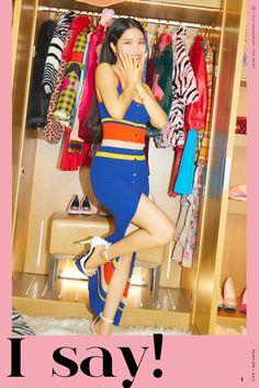 #mamamoo #hwasa #solar #moonbyul #wheein [#마마무] #I_SAY_MAMAMOO #THE_BEST #MAMAMOO South Korean Girls, Korean Girl Groups, New Earphone, Kim Young, Solar Mamamoo, Yongin, Photo Grouping, Best Albums, Queen