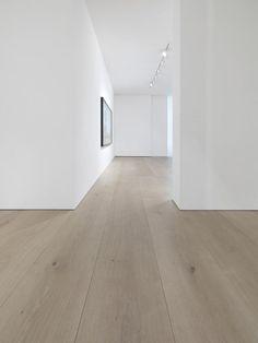 Parquet Tiles, Parquet Flooring, Hardwood Floors, Flooring Cost, Floor Design, House Design, Cool Basement Ideas, Wood Floor Bathroom, Home Luxury