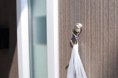 吊るす収納「こんなん欲しかった!」が見つかる5選♔   ほんとうに必要な物しか持たない暮らし◆Keep Life Simple◆〜インテリアのきろく〜 Door Handles, Image, Decor, Door Knobs, Decoration, Decorating, Deco, Door Knob