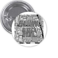 Uk #blink 182 neighborhoods #badge pin #button, View more on the LINK: http://www.zeppy.io/product/gb/2/252427814139/