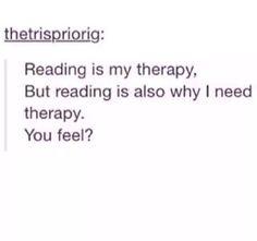 Tumblr   you feel?