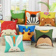 Cheap cushion car seat covers, Buy Quality cushion covers outdoor directly from China cushion covers sale Suppliers:                                      This product does not include the pillow core       Products&nbsp