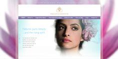http://www.lotus-institute.com.au/