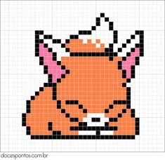 raposa.gif (758×734)