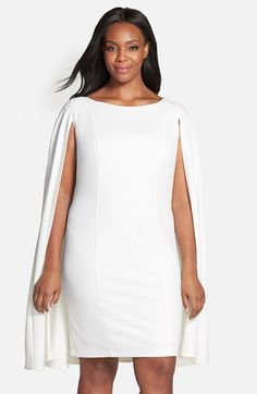 I wish I had an occasion to wear this dress.