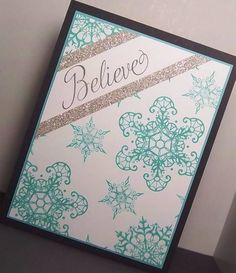 NancyFerbShares.typepad.com by stampur - Cards and Paper Crafts at Splitcoaststampers