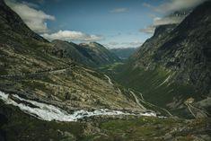 Landscape Photographers, Image Shows, Mountains, Nature, Travel, Naturaleza, Viajes, Destinations, Traveling