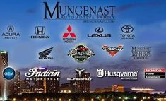 Mungenast Automotive Family is seeking qualified applicants to join our team. Check out our available career opportunities in the greater St.Louis area and apply today! Motorcycle Equipment, Mitsubishi Motors, Career Opportunities, Job Opening, St Louis, Missouri, Illinois, Join, How To Apply